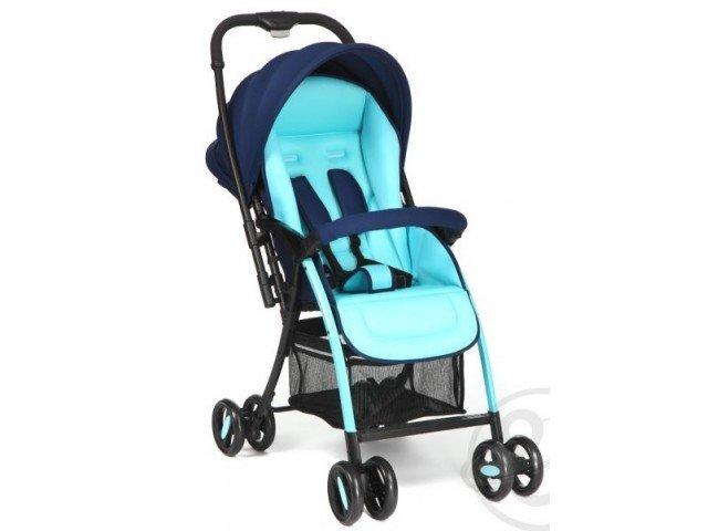 Прогулочные Color Прогулочная коляска Corol S-6