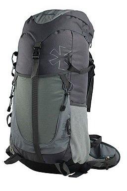 Туристический рюкзак Norfin 4REST 50 NF