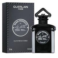 Парфюмерная вода Guerlain женская Black Perfecto by La Petite Robe Noire 30 мл