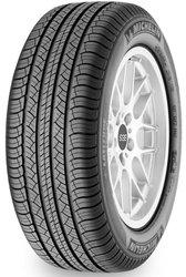 Шина Michelin Latitude Tour HP N0 275/45 R19 108V - фото 1