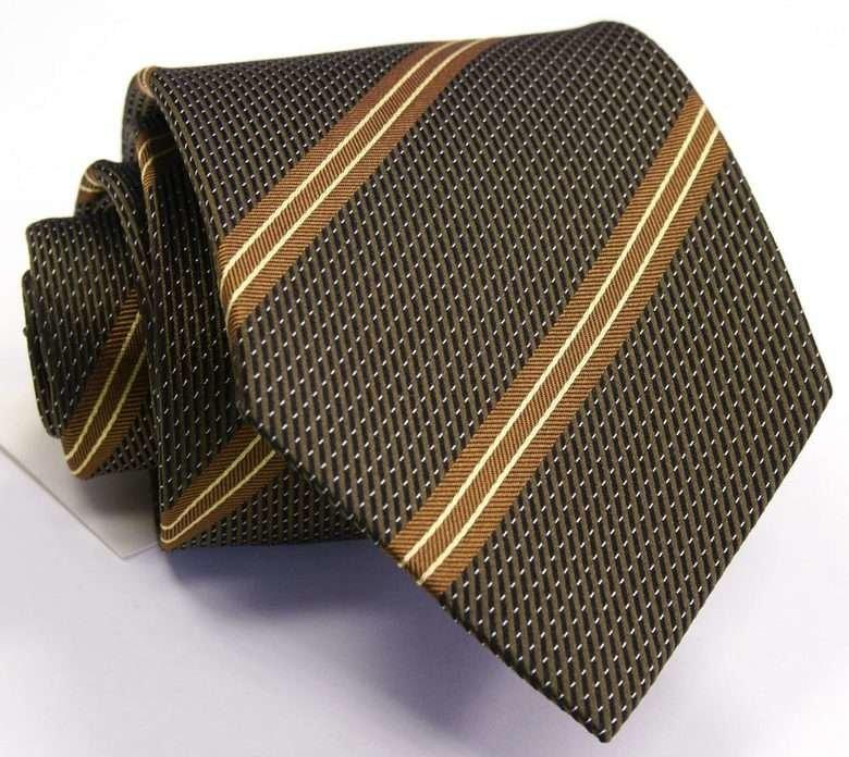 галстук ClubSeta 0020