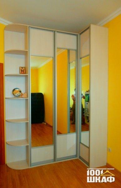 Шкаф угловой - сравните цены и купите шкаф угловой в регионе.