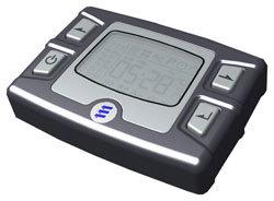 Комбинированный таймер EasyStart T для жидкостного отопителя HYDRONIC M-I Eberspacher D10W и HYDRONIC D5WS