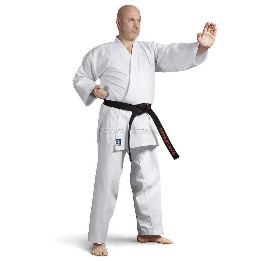 Кимоно для карате Expert