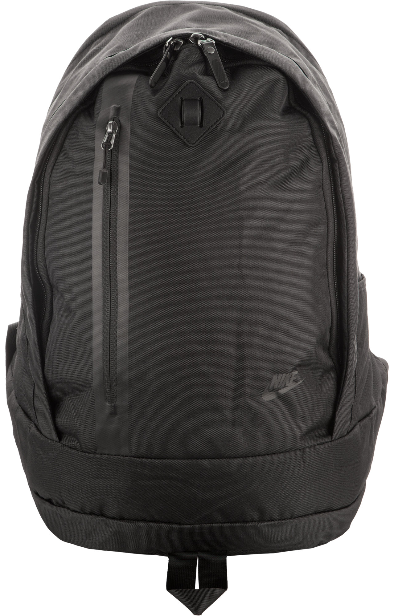 Рюкзак Nike Cheyenne 3.0 Solid