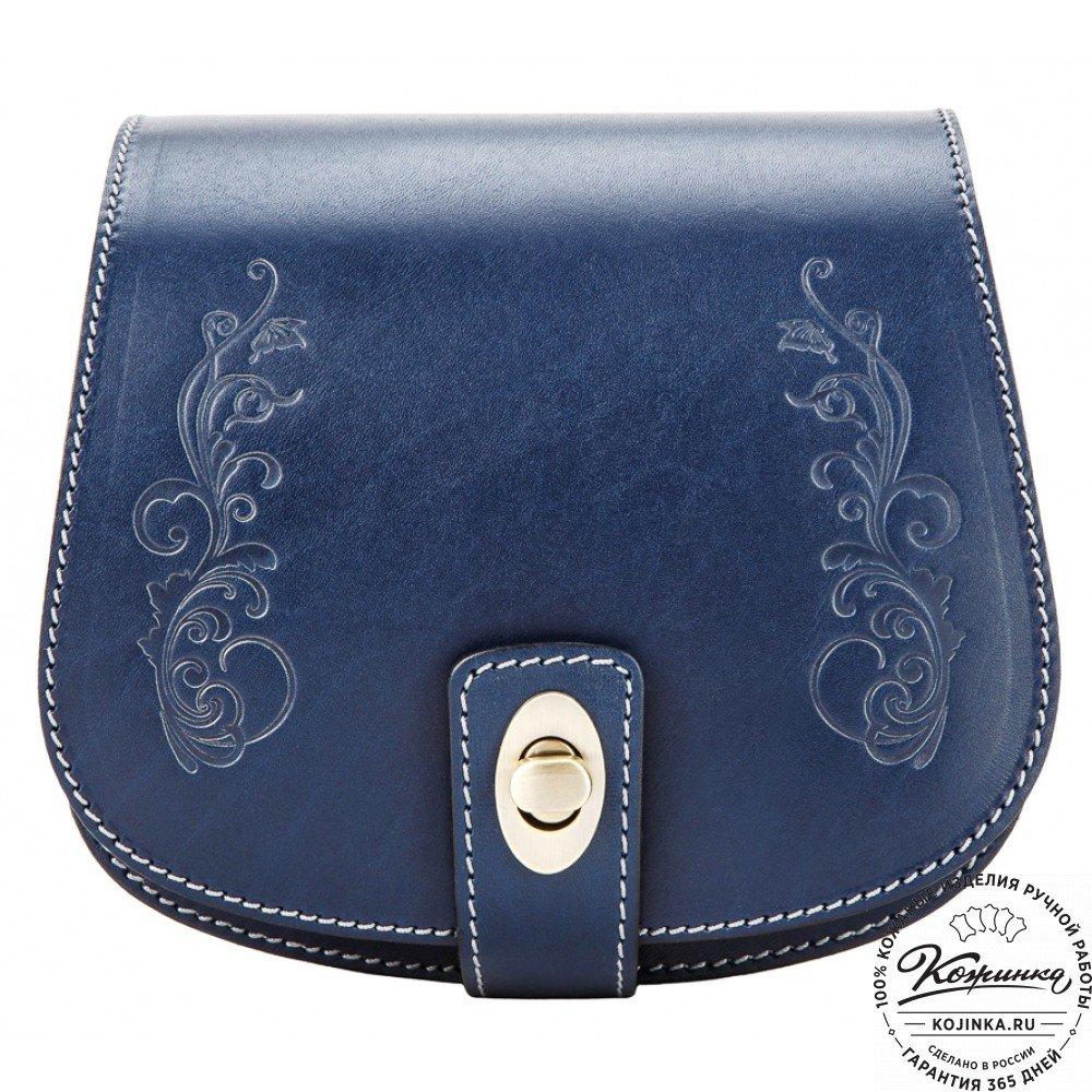 ef6b143b7f86 Кожаные сумочки вечерние женские в Иркутске - 892 товара: Выгодные цены.