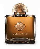 Женская парфюмерия Amouage Dia Woman парфюмированная вода 50ml