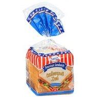 Хлеб Harry's Пшеничный, 705 г.