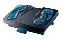 Подставки для ног Fellowes Energizer массажная арт. FS-80680