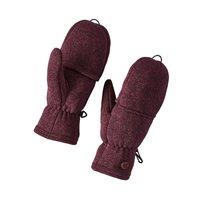 Перчатки Patagonia Better Sweater женские