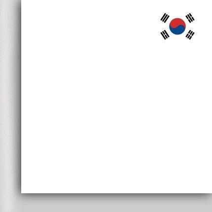 Пленка PROFI FLEX (DMPVC-01) Белая PVC, 1м