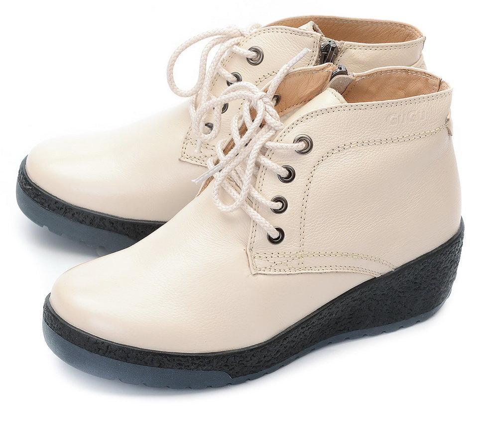 bbd023ff Обувь женская Rockport - купить в Москве по выгодной цене