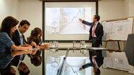 Эффективная презентация в PowerPoint
