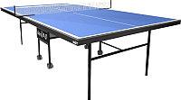 Теннисный стол Wips Royal 61021