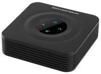 Адаптер для VoIP-телефонии Grandstream HT-802