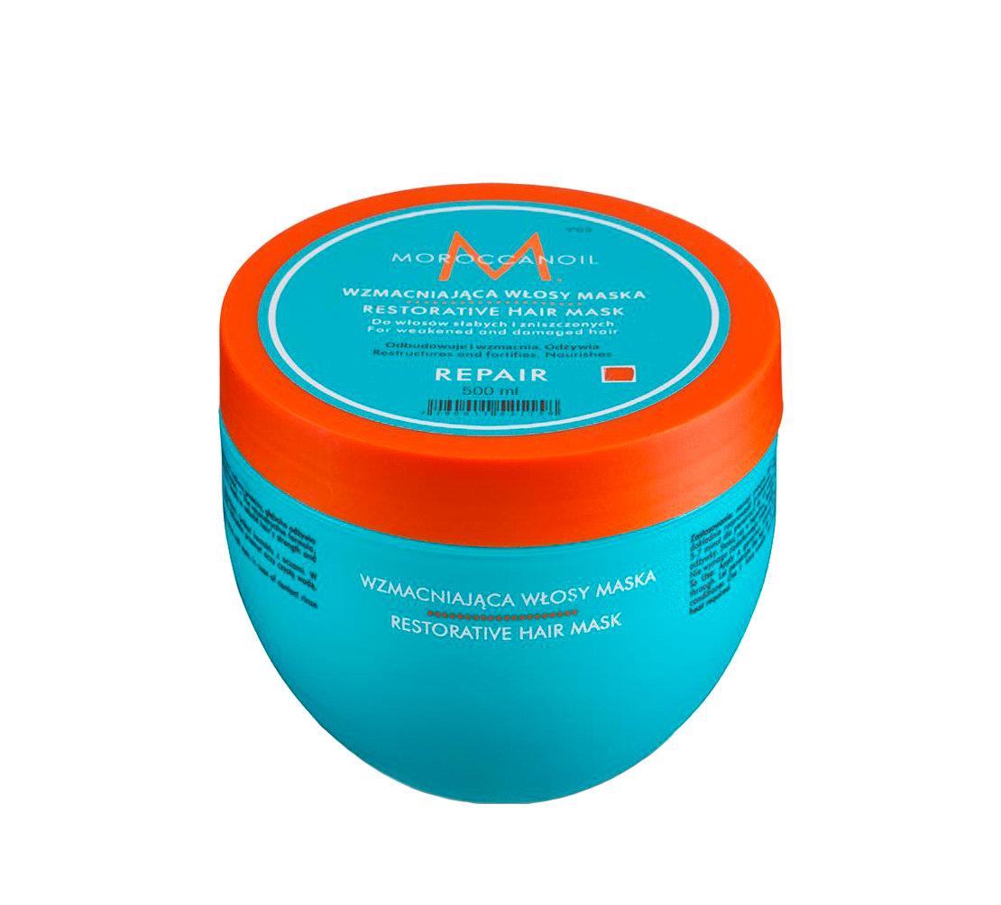 Быстро восстановить природную эластичность волос и придать им мягкость, гладкость и блеск можно с помощью маски bc oil miracle barbary fig oil от schwarzkopf professional.