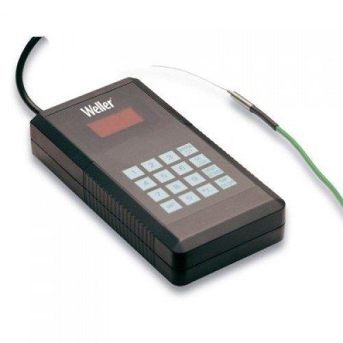 Измерительный и калибровочный модуль Weller WCB 2
