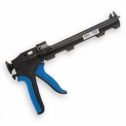 "Пистолет ""Стандарт"" (для туб 310 мл) {wcn13250001}"