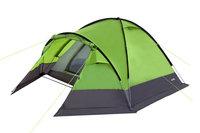 Походная палатка TREK PLANET Zermat 2