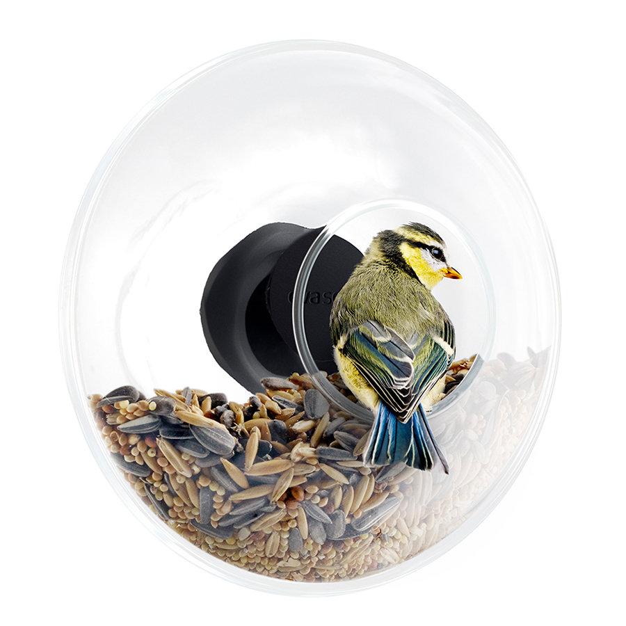 Кормушка для птиц оконная Eva Solo