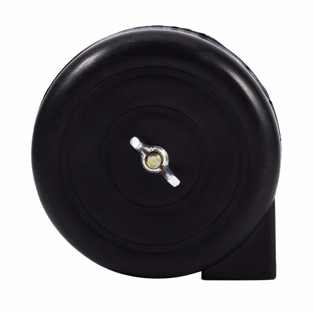 Фильтр воздушный для компрессора большой AF01 1/2