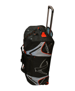 Спортивная сумка Arawaza Technical Sport Bag With Wheels