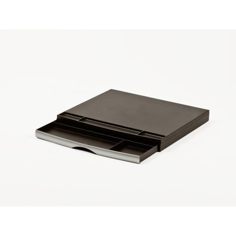 Подставка под монитор ProfiOffice малая до 15 кг