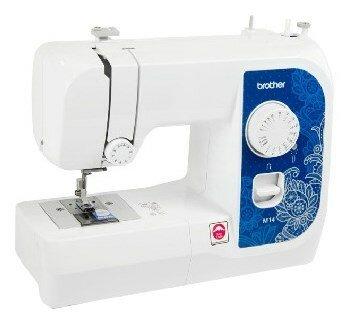 швейная машинка Brother M-14