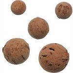 Пробковый шарик Cork Balls Mixed CKBM Gardner
