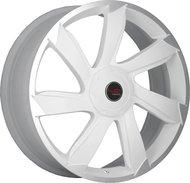 Колесный диск LegeArtis _Concept-MZ505 7.5x18/5x114.3 D67.1 ET50 Белый - фото 1