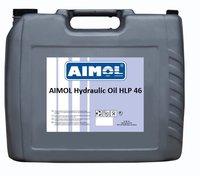 Гидравлическое масло AIMOL Hydraulic Oil HLP 46 20л