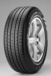 Автомобильная шина летняя Pirelli Scorpion Verde All-Season 225/65 R17 102H - фото 1