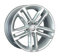 Колесные диски Replica Volkswagen VW148 8х18 5/112 ET41 57,1 SF - фото 1