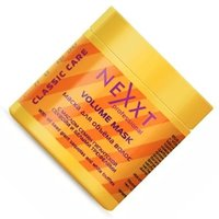 Nexxt маска для обьема 500мл