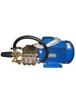 Аппарат высокого давления ACG 1.14.20 моноблок ВД профессиональный 380В