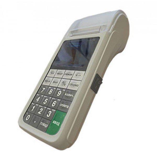 ККМ онлайн Пионер-114Ф Wi-Fi без ФН
