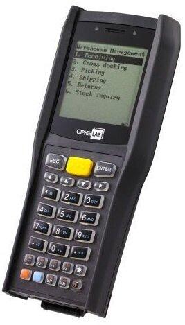 Терминал сбора данных CIpherLab 8300, A8400RS000001