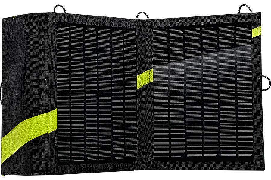 Солнечная панель Goal Zero Nomad 13 Solar Panel