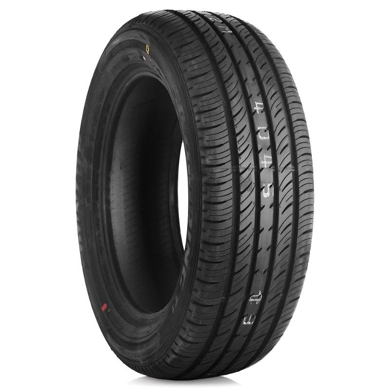 Шина Dunlop SP Touring T1 205/55 R16 91H