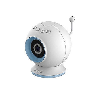 Вебкамера D-Link DCS-825L