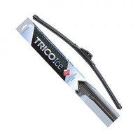 Щетка стеклоочистителя бескаркасная Trico Ice 35-200 500мм