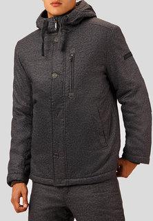 Мужские куртки — купить на Яндекс.Маркете 33ea524d62b