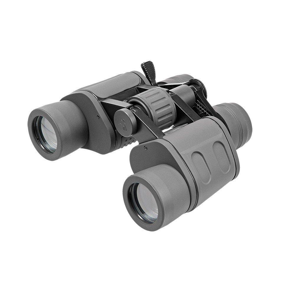Бинокль Veber ZOOM БПЦ 7-15x35
