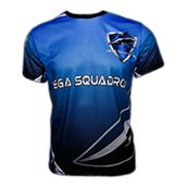 Vega Squadron Jersey, Noone-