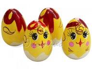 Яйцо цыпленок