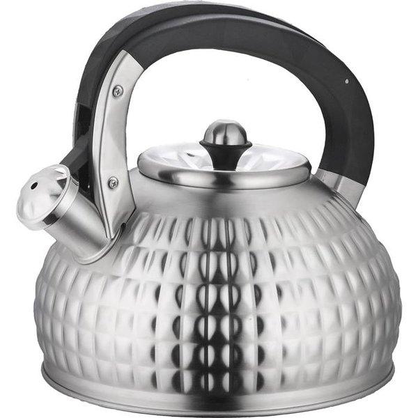 Чайник Winner Чайник мет. WR-5010 3л