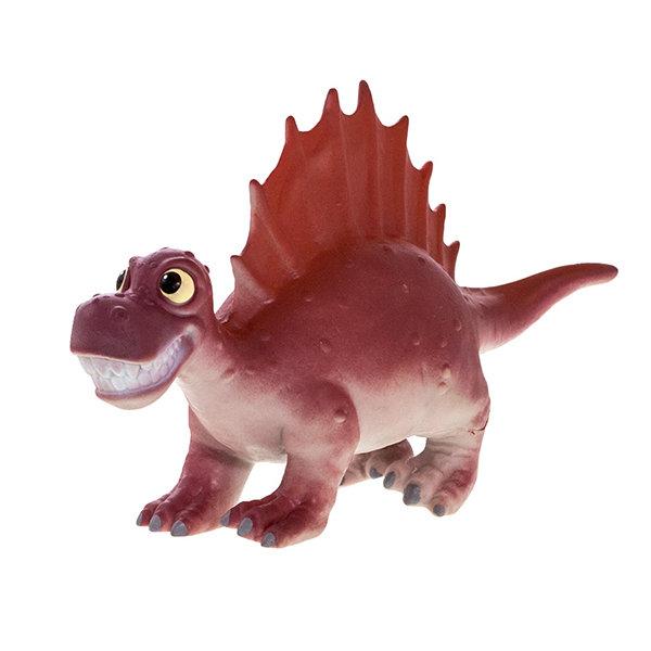 Фигурка HGL Динозавры