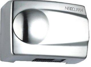 Сушилка для рук Neoclima NHD-1.5M
