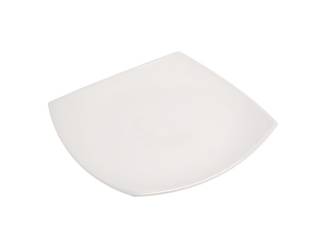 Тарелка Luminarc десертная quadrato
