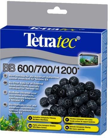 """Био-шары """"Tetra BB"""" для внешних фильтров """"Tetra EX"""", 800 мл"""
